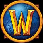 World of Warcraft Retail